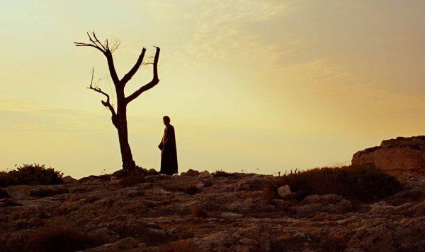 Нашел ли Господь Иуду в аду