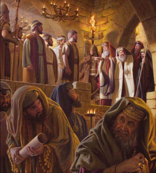 knizhniki-i-farisei