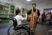 Около 20 тысяч нуждающихся получат подарок на Пасху в Москве