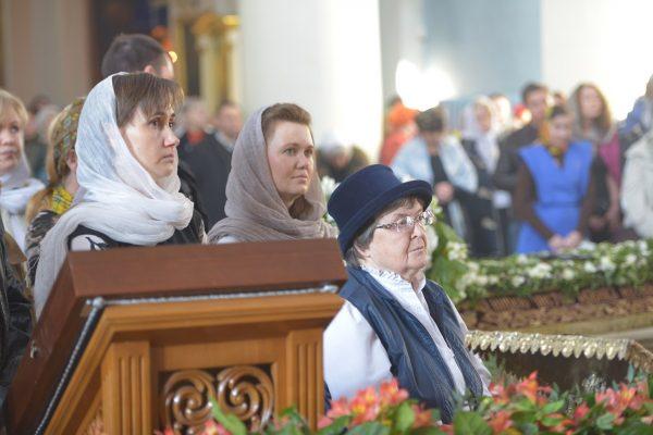 Фото: mospat.ru