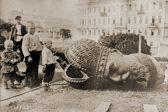 Русская катастрофа 1917 года: сползание в беззаконие (+видео)