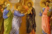 Церковь вспоминает уверение апостола Фомы