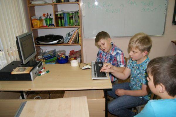 Фото: kamchatka.aif.ru