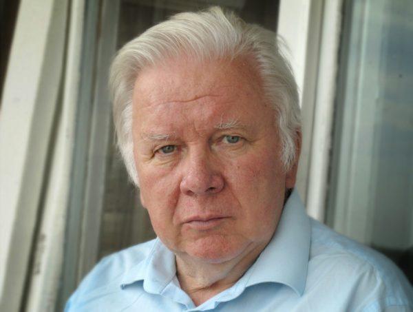 Академик Владимир Захаров: Наука не задает себе вопрос, зачем существует человечество