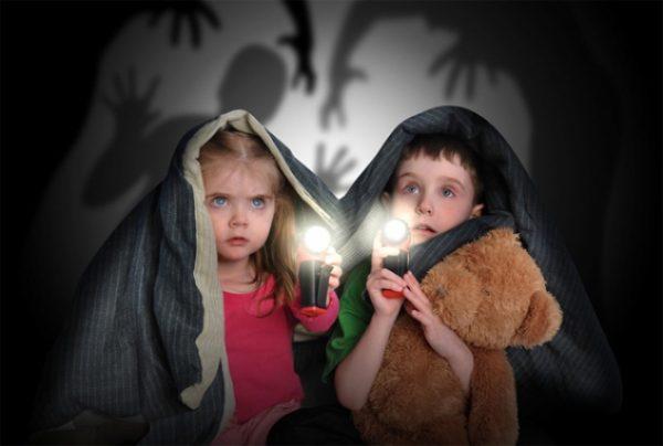 facebook-miedo-a-la-oscuridad