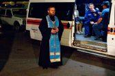 Церковь окажет помощь пострадавшим от взрывов в петербургском метро
