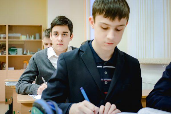 pravmir_gimnaziya-27