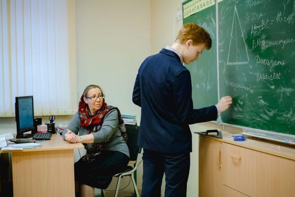 pravmir_gimnaziya-28