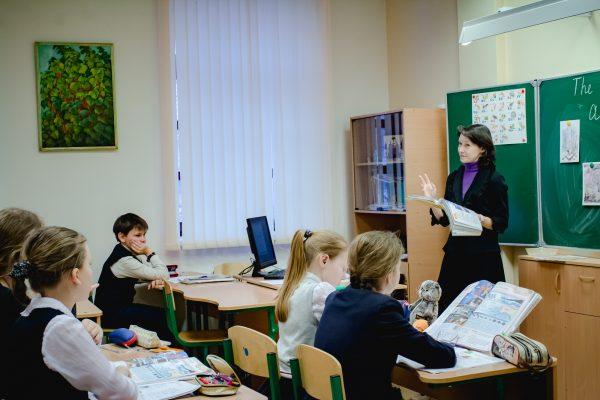 pravmir_gimnaziya-35