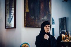 Почему мы до сих пор не уничтожили православие