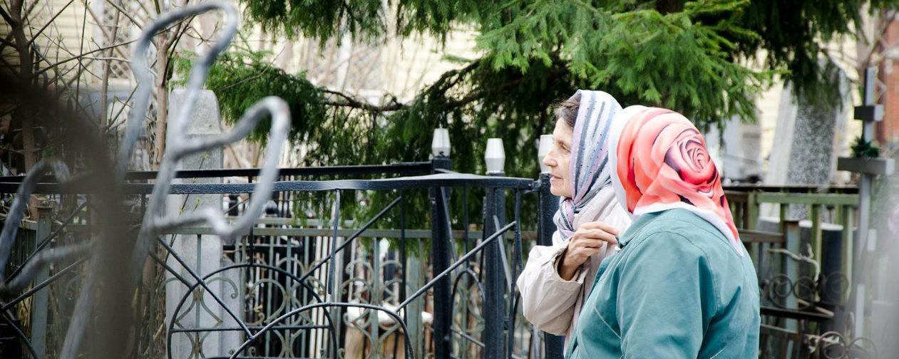 Радоница: 15 частых вопросов о поминовении усопших