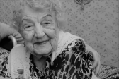 Умерла старейшая актриса России