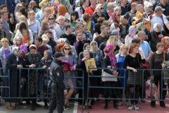 72% россиян хотели бы приложиться к мощам Николая Чудотворца