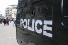35 человек погибли при нападении на коптов в Египте
