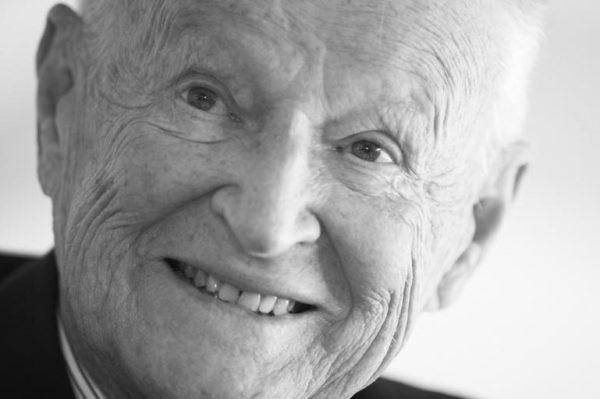 Умер политолог и экс-советник президента США Картера Збигнев Бжезинский