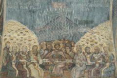 «Первый Вселенский собор открыл картину мира невероятной красоты»