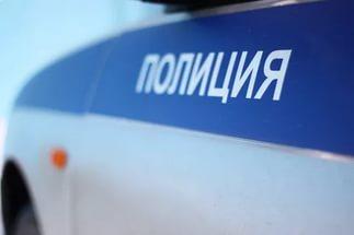 Отец и мачеха задержанного в Москве ребенка понесут административную ответственность
