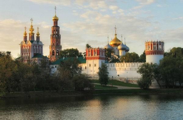 Специальная комиссия будет создана для решения конфликтов между музеями и Церковью