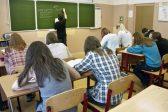 Завуч во Владимире пригрозила детям изъятием из семей за участие в митингах