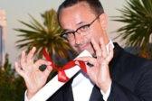 Фильм «Нелюбовь» Андрея Звягинцева получил приз жюри Каннского кинофестиваля