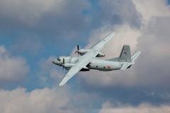 Один человек погиб при авиакатастрофе Ан-26 в Саратовской области