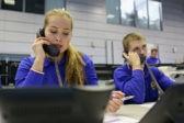 Операторы объяснили отсутствие SMS об урагане