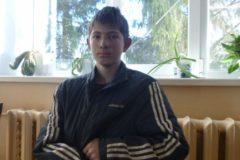 Подросток спас брата и сестру на пожаре в Тверской области