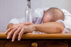 Церковь организовала более 500 антиалкогольных проектов