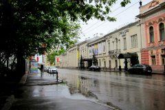 Археологи нашли в Москве клад времен Ивана Грозного