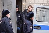 Блогера Соколовского осудили условно