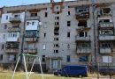 Красный Крест насчитал почти 3 млн беженцев с Юго-Востока Украины