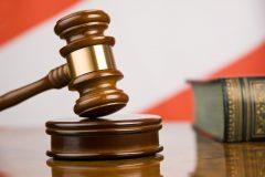Житель Тулы осужден на два года за кражу из храма