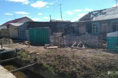 Молодой человек спас сестру и брата-инвалида из пожара в Красноярском крае