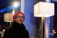 Российские актеры и режиссеры выступили в поддержку Кирилла Серебрянникова