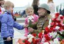 10 советов, как вспоминать о ветеранах не только раз в год