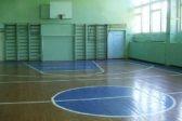 Первоклассница сломала позвоночник на уроке физкультуры в Нижнем Новгороде