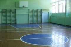 Первоклассницу с переломом позвоночника в Нижнем Новгороде оставили без врачебной помощи