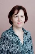Татьяна Агеева, фото с сайта школы