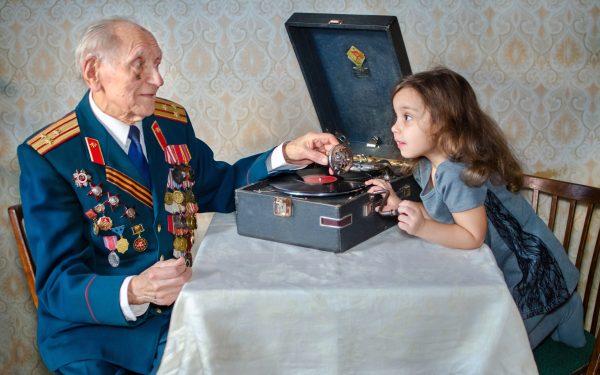 Фото: ptzgovorit.ru