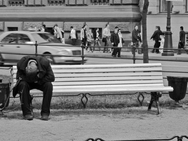 Фото: Ann _V/fotokto.ru