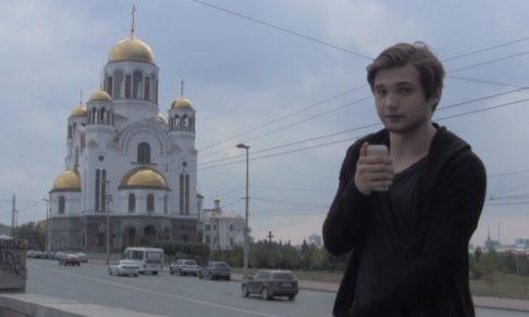 Казус Соколовского