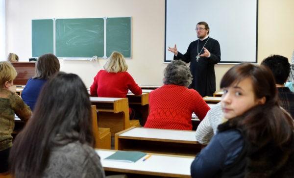 Фото: pokrovgrodno.org