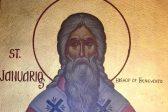 Православный календарь: 4 мая