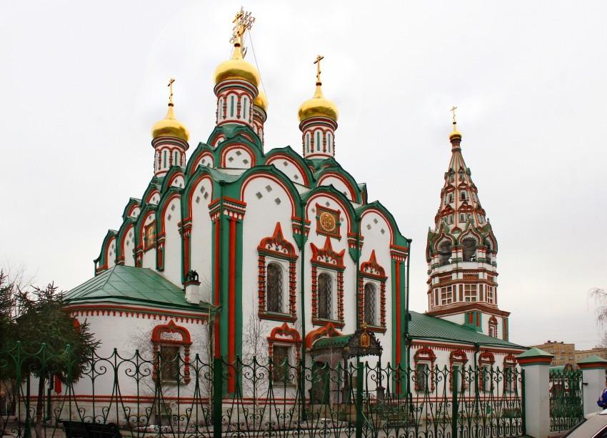 перпендикулярных прямых московские храмы где есть мощи николая чудотворца расчет оформление зеленой
