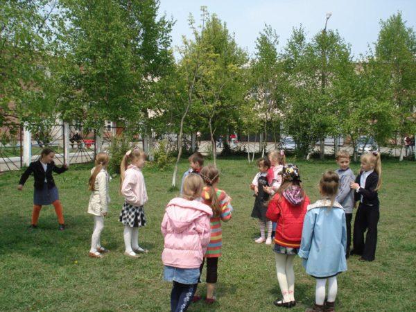 Фото: school12nkh.ucoz.ru