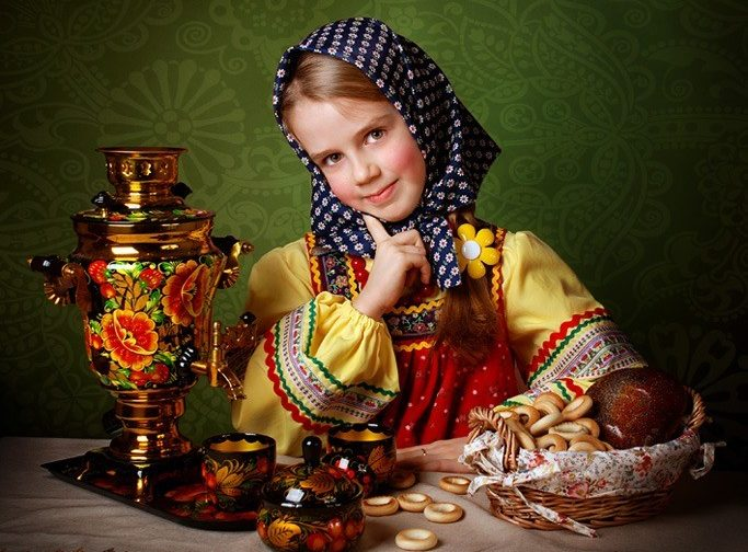 Кулебяка с пельменями: знаете ли вы слова славянского происхождения?