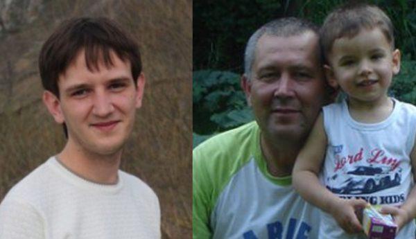 В Челябинской области двое мужчин спасли соседку из огня