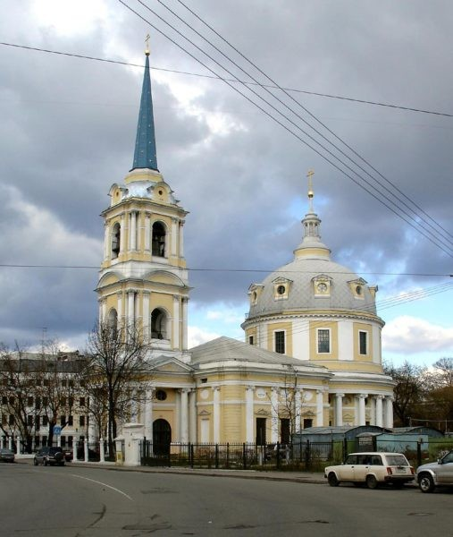 wiki_ascension_church_in_kazakov_street-_basmanny_district-_moscow-_russia