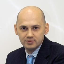 Радик Батыршин