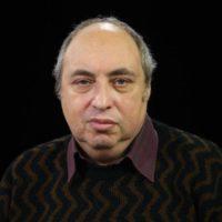 Евгений Ихлов